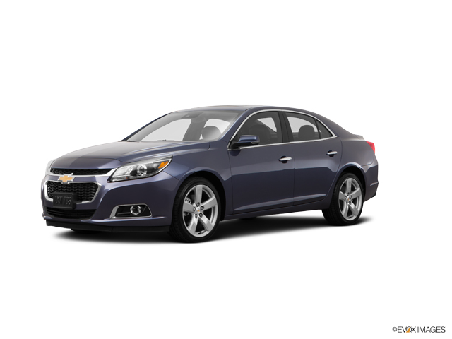 greensboro a to for vann search colorado new york chevrolet customers here click dealership gm