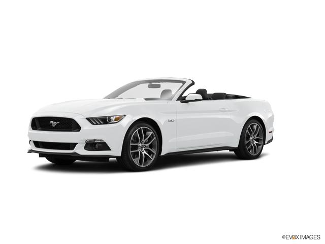 2015 Ford Mustang GT PREMIUM Manassas VA