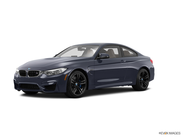 2015 BMW M4  Convertible Wilmington NC