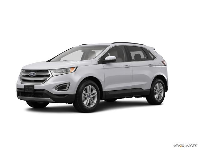 2015 Ford Edge SEL Wilmington NC