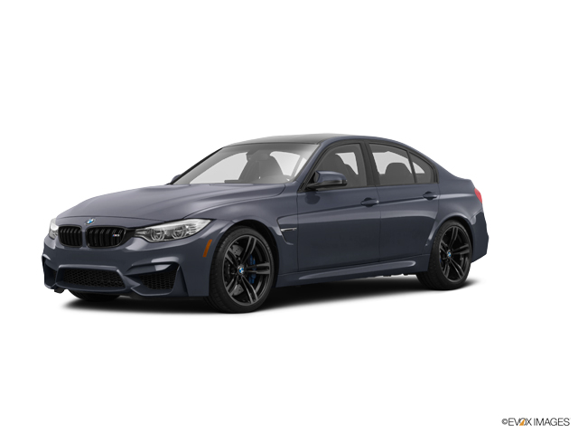 2015 BMW M3 North Charleston SC