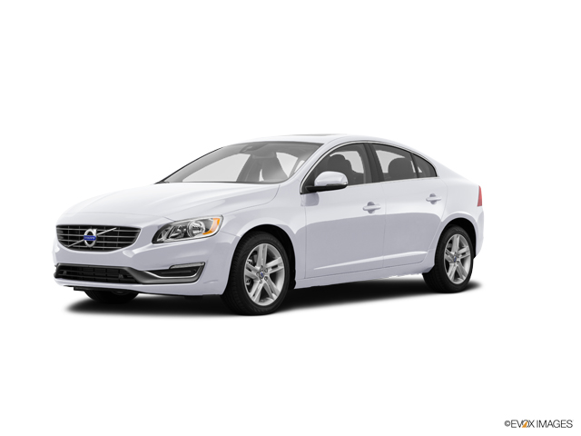 2015 Volvo S60 T5 PREMIER Lexington NC