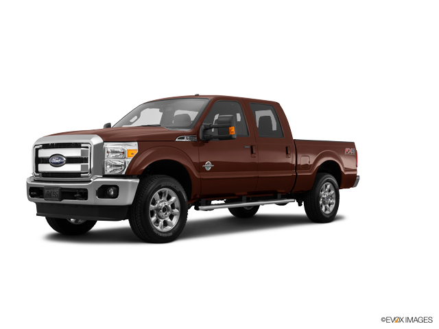 2015 Ford F-250SD PLATINUM Raleigh NC