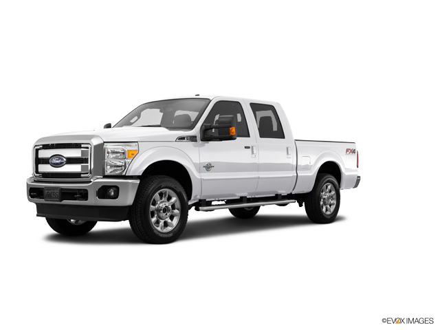 2015 Ford F-250SD PLATINUM Greensboro NC