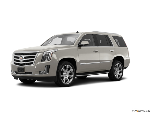 2015 Cadillac Escalade LUXURY SUV Merriam KS
