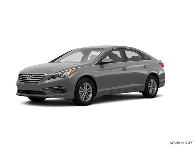 2015 Hyundai Sonata SE Cleveland TN