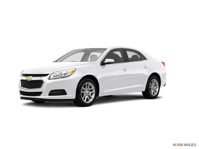 2015 Chevrolet Malibu LT Lexington NC