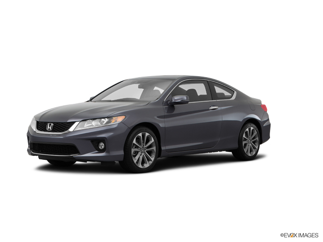 2015 Honda Accord  EX-L North Charleston SC