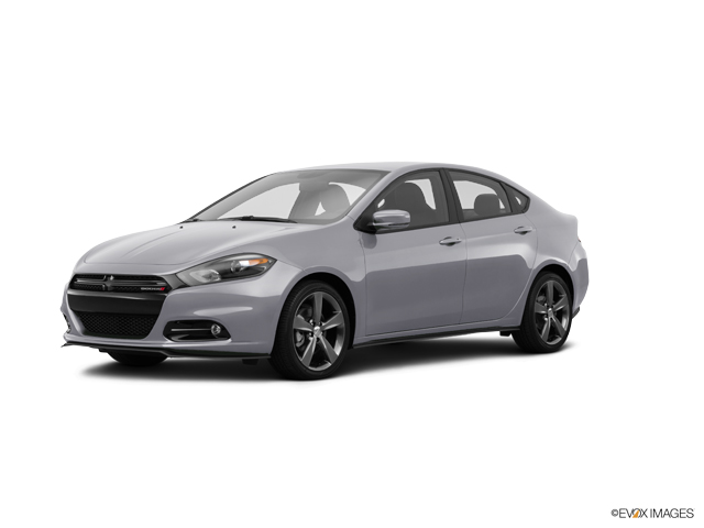 2015 Dodge Dart LIMITED/GT Wake Forest NC