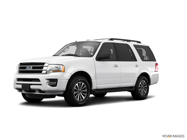 2015 Ford Expedition LIMITED Cary NC