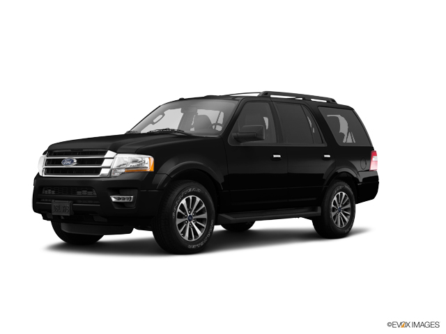 2015 Ford Expedition LIMITED Wilmington NC