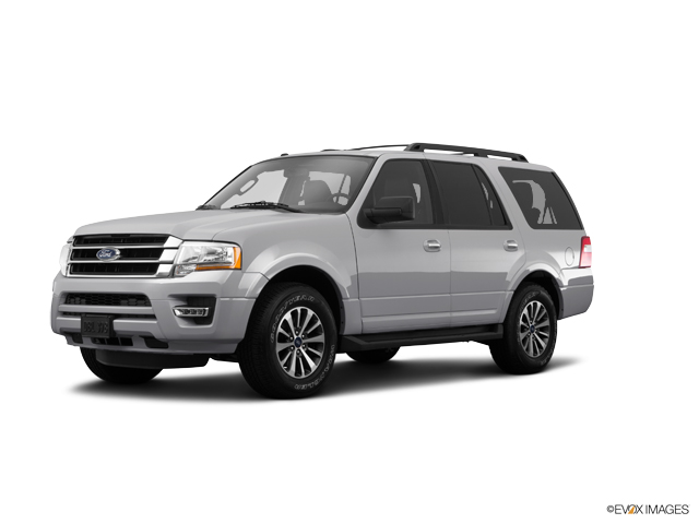 2015 Ford Expedition LIMITED Winston-Salem NC