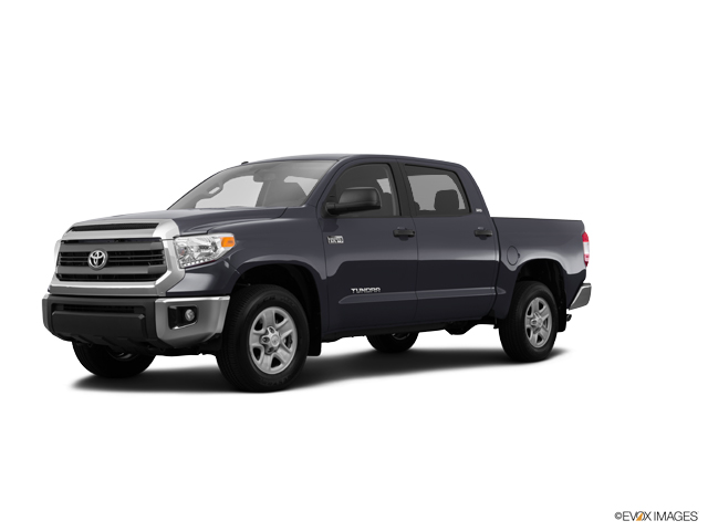 2015 Toyota Tundra SR5 North Charleston SC