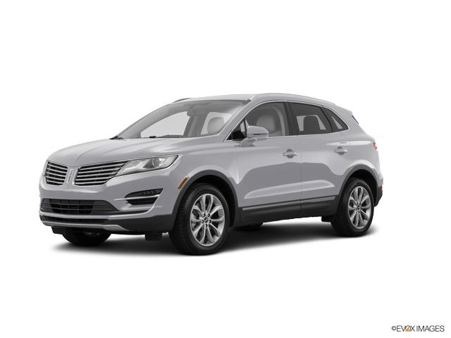 2016 Lincoln MKC SELECT Select 4dr SUV Rocky Mt NC