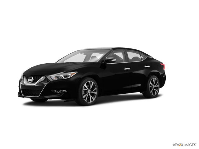 2016 Nissan Maxima 3.5 PLATINUM 4dr Car Norwood MA