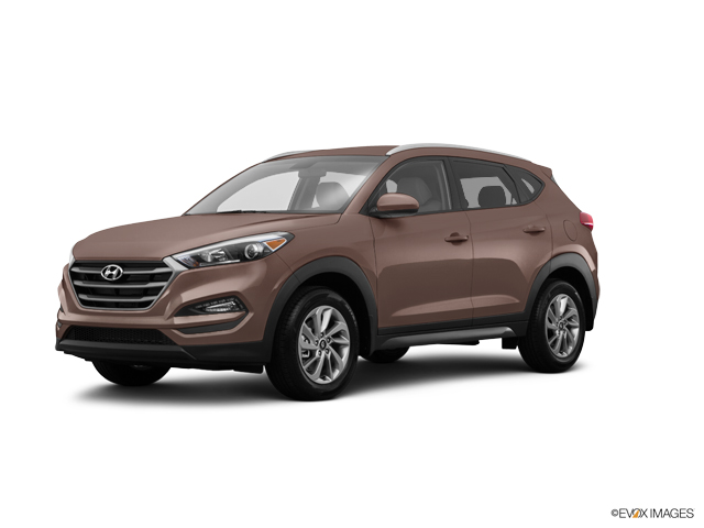 2016 Hyundai Tucson SE Sport Utility Greensboro NC
