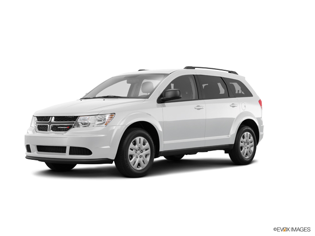 2016 Dodge Journey SE SUV North Charleston SC