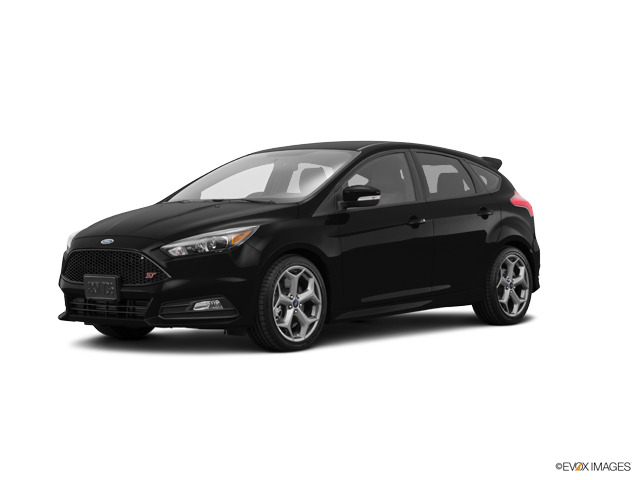 2016 Ford Focus ST Wilmington NC