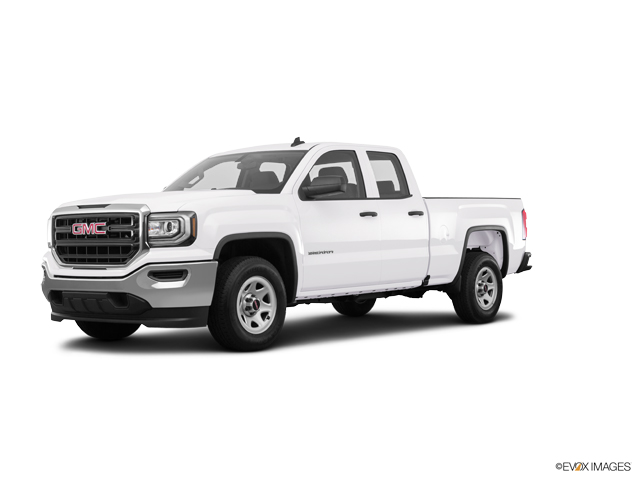 2016 GMC Sierra 1500 SLT Pickup Merriam KS