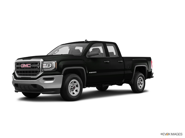 2016 GMC Sierra 1500 SLE Pickup Merriam KS