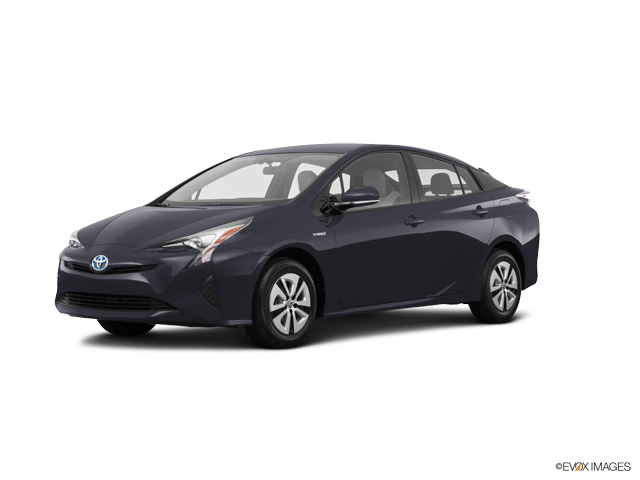 2016 Toyota Prius 5DR HB THREE TOURING Wake Forest NC