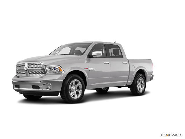 2016 Ram 1500 LARAMIE Lexington NC