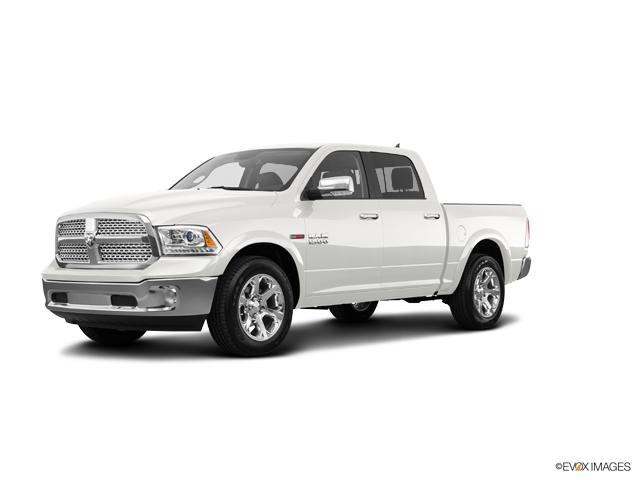 2016 Ram 1500 LARAMIE Pickup North Charleston SC