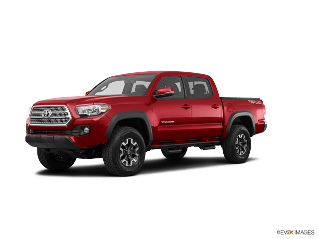 2016 Toyota Tacoma North Charleston South Carolina