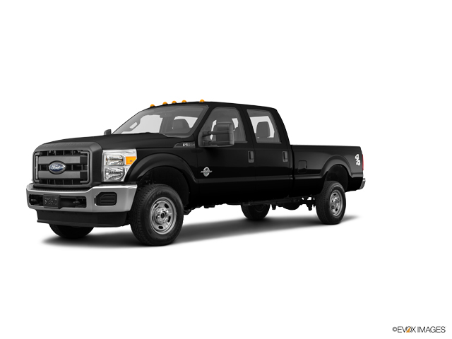 2016 Ford F-350SD LARIAT Mooresville NC