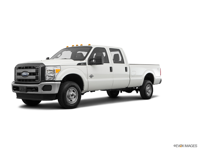 2016 Ford F-350SD Greensboro NC