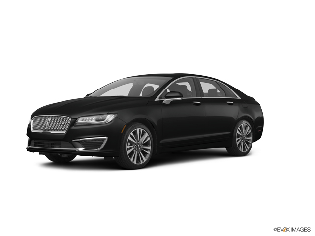 2017 Lincoln MKZ RESERVE Lexington NC