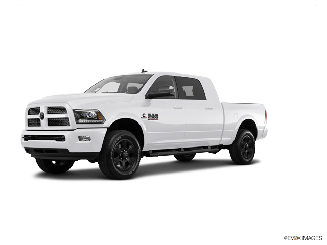 2017 Ram 2500 TRADESMAN Pickup Merriam KS