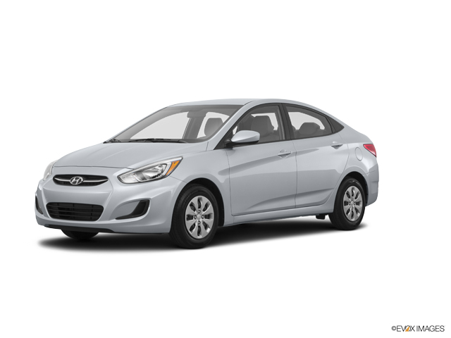 2017 Hyundai Accent SE Hatchback Wilmington NC
