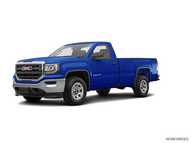 2017 GMC Sierra 1500 DENALI Lexington NC