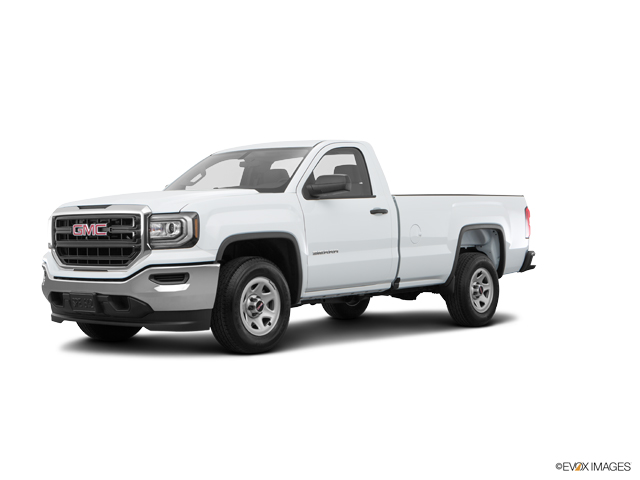 2017 GMC Sierra 1500 SLT Pickup Merriam KS