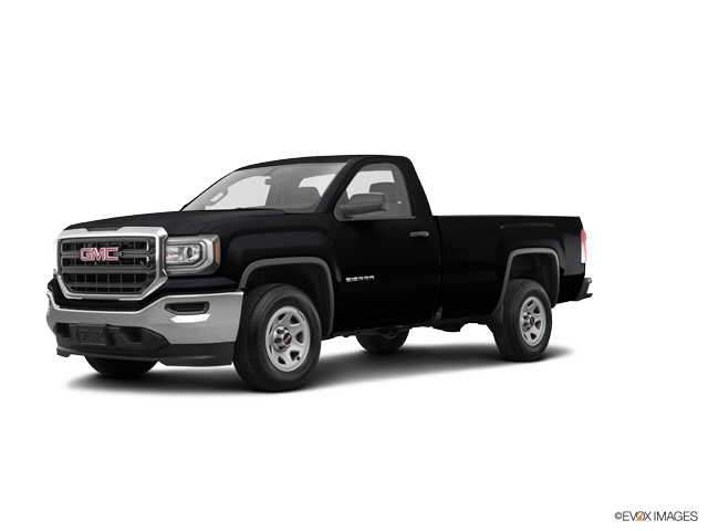 2017 GMC Sierra 1500 DENALI Pickup Merriam KS
