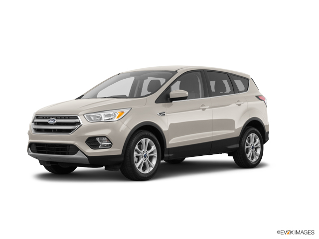 2017 Ford Escape SE Mooresville NC