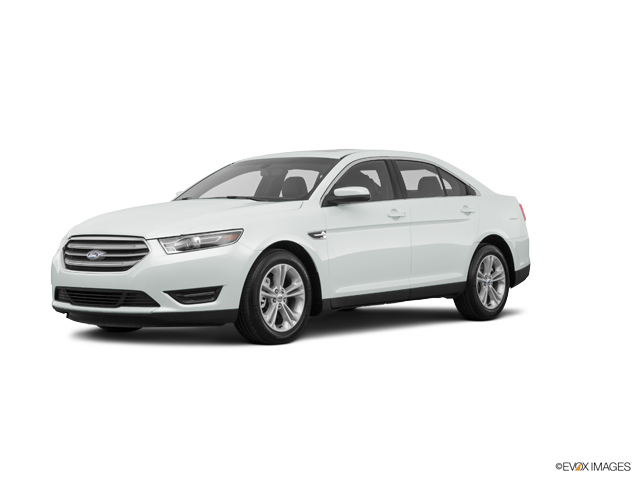 2017 Ford Taurus SEL Hillsborough NC