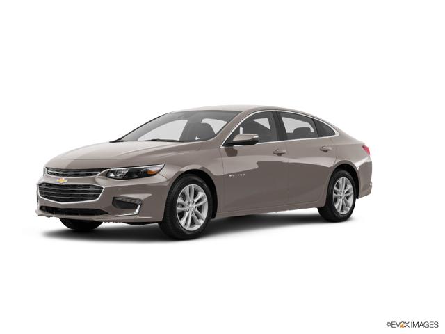 2018 Chevrolet Malibu LT Hinesville GA