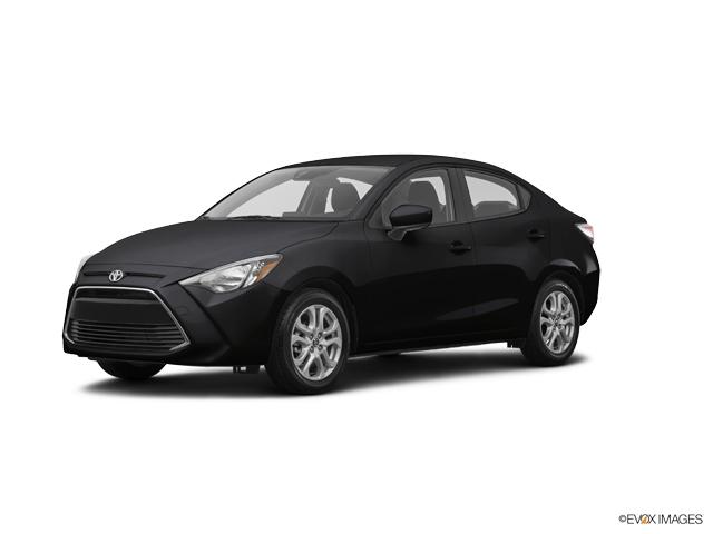 2018 Toyota Yaris iA  Sedan Merriam KS