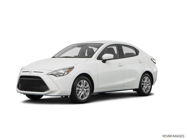 2018 Toyota Yaris iA AUTO 4dr Car Merriam KS