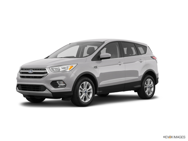 2018 Ford Escape SE Manassas VA