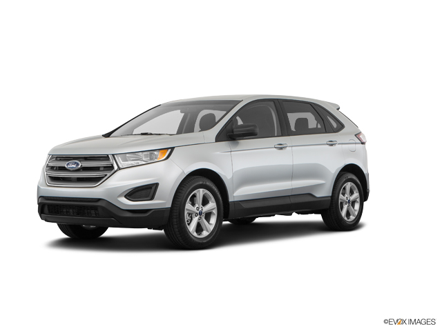 2018 Ford Edge SE Cleveland TN