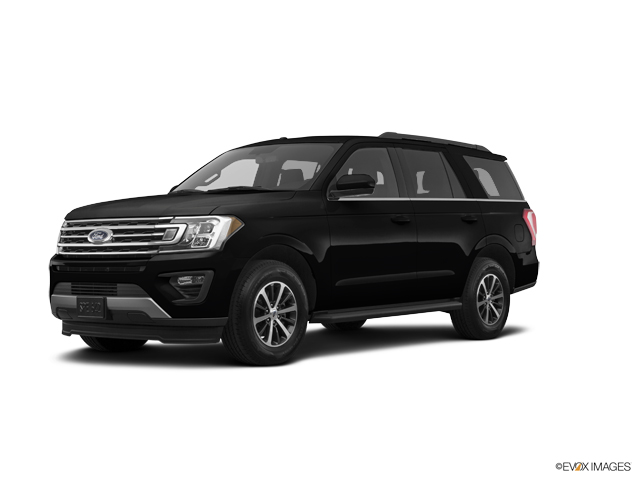 2018 Ford Expedition XLT Leesburg VA