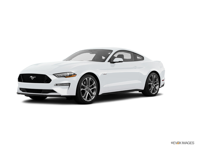 2018 Ford Mustang GT PREMIUM Wilmington NC