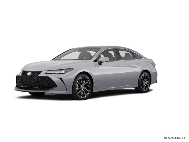 2019 Toyota Avalon  4dr Car