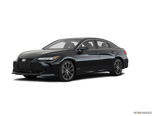 2019 Toyota Avalon XSE Norwood MA