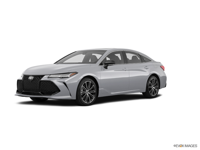 2019 Toyota Avalon TOURING TOURING 4dr Car Merriam KS