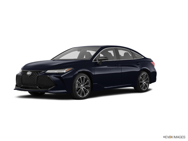 2019 Toyota Avalon XSE XSE 4dr Car Merriam KS