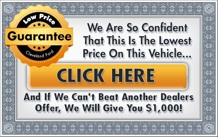 We'll Beat Any Price On ANY New Vehicle Or We'll Give you $1,000